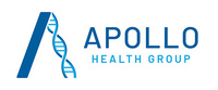 Apollo Health GroupS
