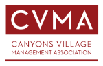 Canyons Village Management Association