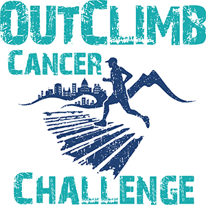 OutClimb Cancer