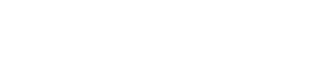 Huntsman Cancer Foundation