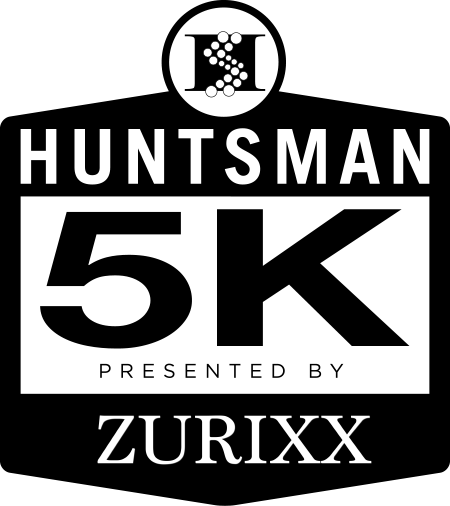 Huntsman 5K & Kids Fun K