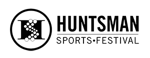 2018 Huntsman Sports Festival