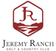 Jeremy Ranch Golf and Country Club