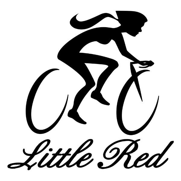 Little Red Riding Hood Cycling Ride 2022