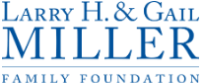 Larry H. and Gail Miller Family Foundation