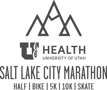 Salt Lake City Marathon