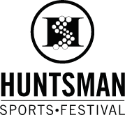 Huntsman Sports Festival