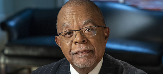 Finding Your Roots Season 5
