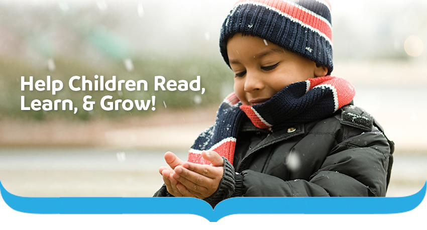Header-Image-Help-Children-Read
