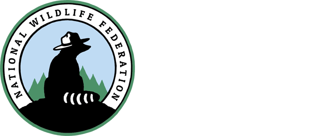 The National Wildlife Federation-Ding Darling Circle