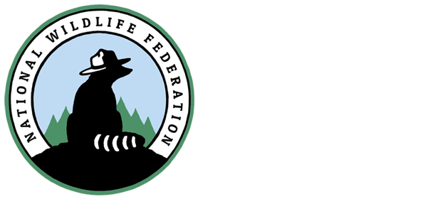 The National Wildlife Federation-Garden for Wildlife