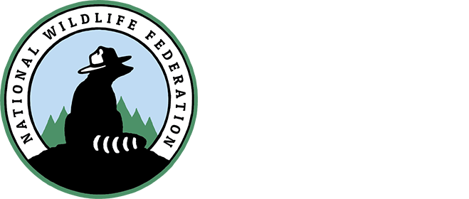 The National Wildlife Federation-Women in Conservation Leadership