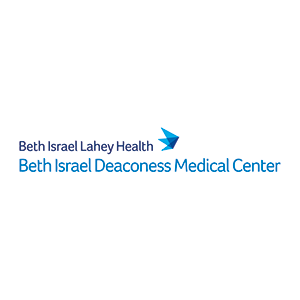 Beth Isreal Deacones Medical Center